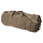 Double Ended Sport Bag