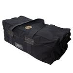 Israeli Duffel Bag