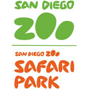 SAN DIEGO ZOO/SAFARI PARK