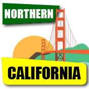 NORTHERN CALIF
