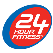 24Hour Fitness Month to Month