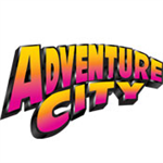 Adventure City E-ticket