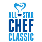 All Star Chef Classic E-ticket