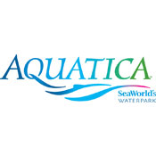 Aquatica-General Admission- E-Ticket