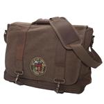 Pathfinder Laptop bag