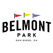 Belmont Park (San Diego)