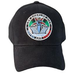 DWP Seal Cap