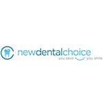 New Dental Choice