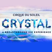 Cirque du Soleil - CRYSTAL (San Jose)