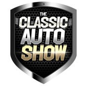 The Classic Auto Show (Los Angeles)