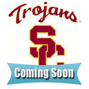 USC Trojans Coming Soon
