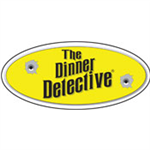 The Dinner Detective