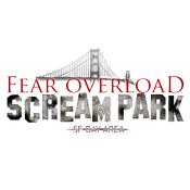 Fear Overload Scream Park (San Francisco)