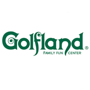 Golfland Parks E-Tickets