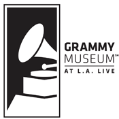 Grammy Museum E-Ticket