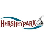 Hershey Park - Hershey, PA