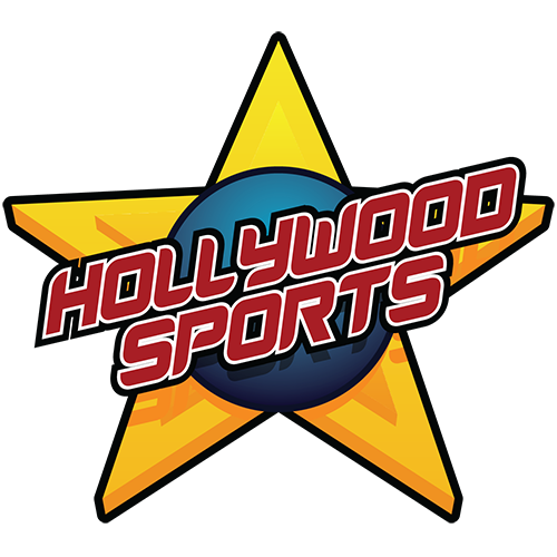 Hollywood Sports - Paintball & AirSoft