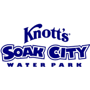 Knott's Soak City E-Ticket