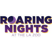LA Zoo Roaring Nights