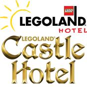 LEGOLAND Hotel & LEGOLAND Castle Hotel