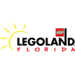 Legoland FLORIDA E-Tickets