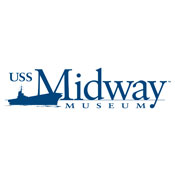 USS MIDWAY E-Tickets