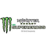01/05/19 - Supercross @ Angel Stadium