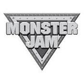 Monster Jam (Sacramento)