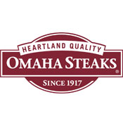 Omaha Steaks®