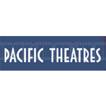 Pacific Theaters