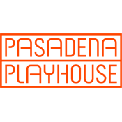 Pasadena Playhouse E-tickets