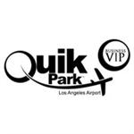 QuikPark