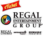 Regal Premier Print-at-Home E-ticket