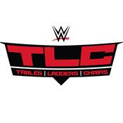 WWE Raw @ SAP Center