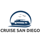 San Diego Sunset Cruises