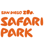 San Diego Safari Park-1-Day Pass-ETicket