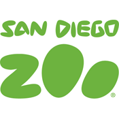 San Diego Zoo-1-Day Pass- ETicket