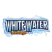 Six Flags White Water (Georgia)