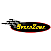 SpeedZone Los Angeles E-Ticket