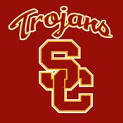 11/24/18 - USC Vs. Notre Dame