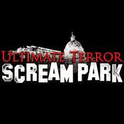 Ultimate Terror Scream Park (Sacramento)