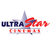 UltraStar Theatres