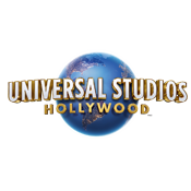 12/09/18 or 12/16/18 - Universal Studios Family Picnic Day