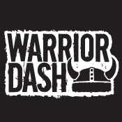 Warrior Dash 5K Obstacle/Mud Run