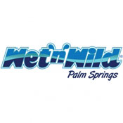 Wet'n'Wild PALM SPRINGS