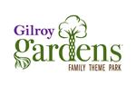 Gilroy Gardens-E-Ticket