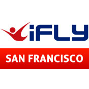 iFLY - SAN FRANCISCO BAY