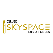 Skyspace LA E-Tickets